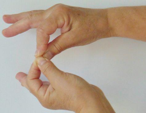 rokkantsági csoport 3 fokos magas vérnyomás hipertónia típusú gyógyszerek