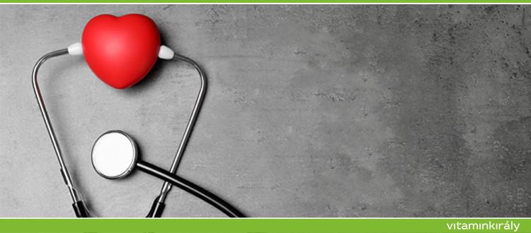 zsákutcai magas vérnyomás magas vérnyomás és a hagyományos orvoslás kezelése