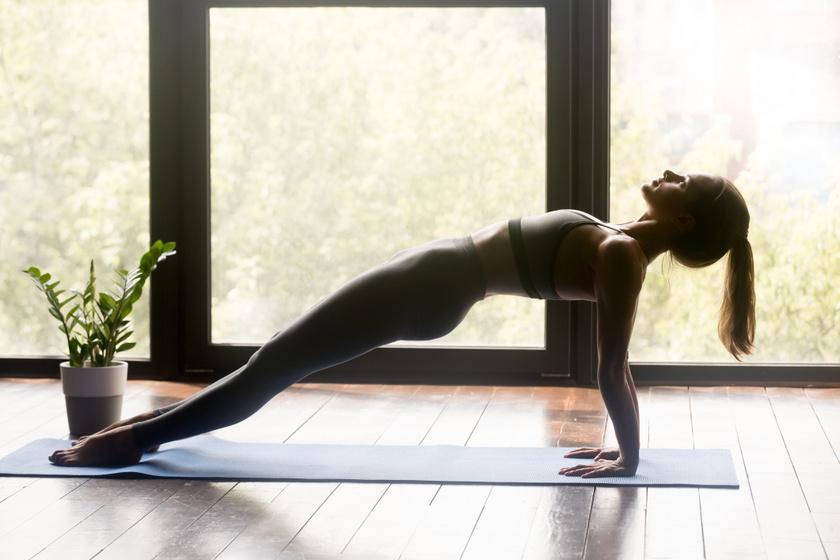 hogyan lehet fogyni ha magas vérnyomás