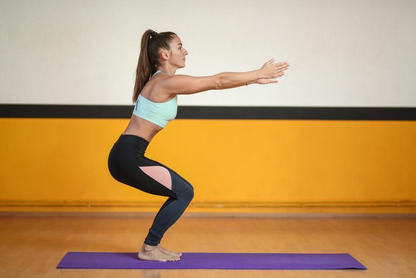jóga magas vérnyomás ellen kapcsolat a stroke és a magas vérnyomás között