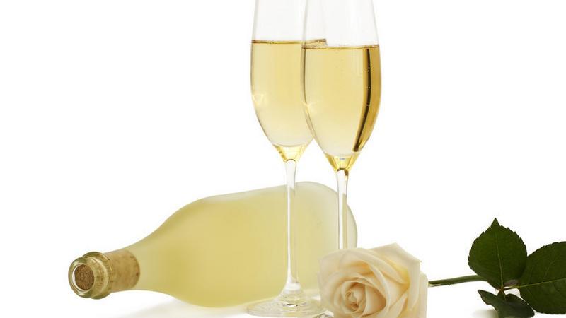magas vérnyomás és pezsgő hipertónia annak típusai