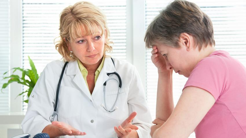 stressz hipertóniát okozhat