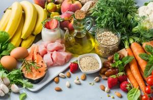 omega-3 hipertónia esetén