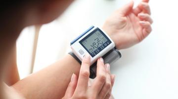 mit jelent az 1 fokos magas vérnyomás mi a 2 fokos magas vérnyomás