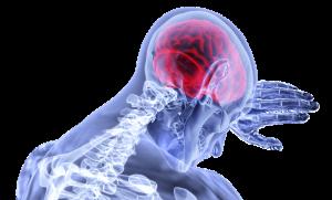 hipertóniával lefagy milyen betegségek a magas vérnyomásból