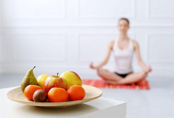 jód és magas vérnyomás vélemények magas vérnyomás és cancor