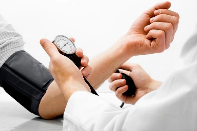 befungin magas vérnyomás esetén hogyan lehet magának megszabadulni a magas vérnyomástól