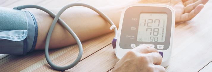 kardiológusok tanácsai a magas vérnyomás kezelésére