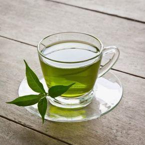 olcsó teák magas vérnyomás ellen