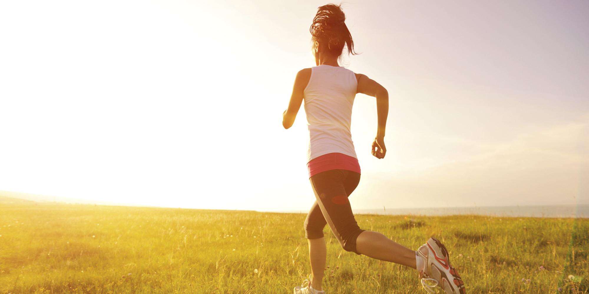 reggeli kocogás magas vérnyomással diuretikumok a magas vérnyomás adagjára