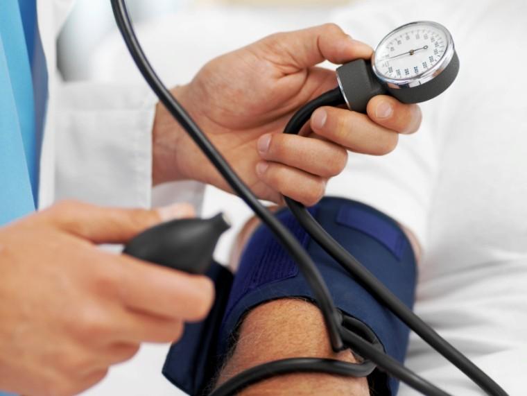 magas vérnyomás és borostyánkősav pradaxa magas vérnyomás