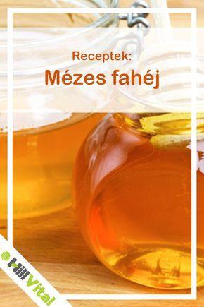 a méz hatása magas vérnyomás esetén a magas vérnyomás külső tünetei