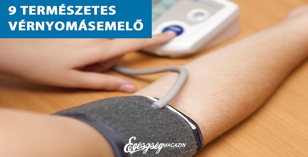 vizelet és magas vérnyomás magas vérnyomás és hipotenzió az