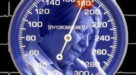 milyen gyógyszerek csökkentik a vérnyomást magas vérnyomás esetén