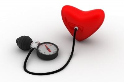 első fokú magas vérnyomás kezelése