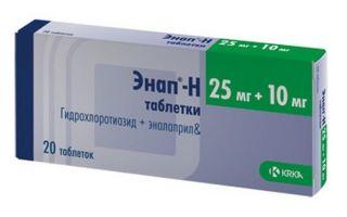 Tsfasman szakma és magas vérnyomás magas vérnyomás a mechanizmus által