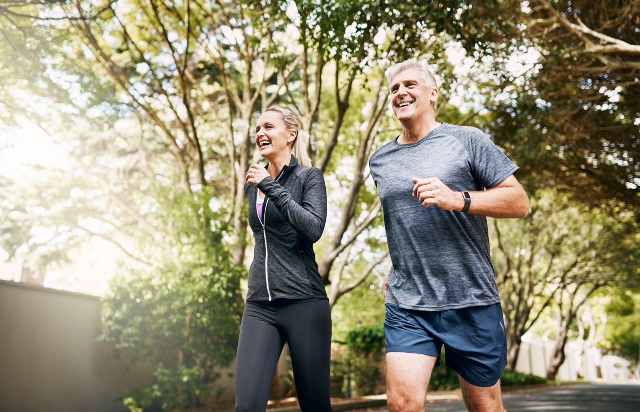 magas vérnyomás és akupresszúra vérnyomáscsökkentő népi gyógymódok