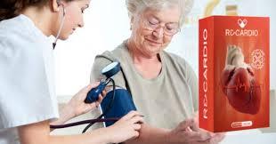 7 étel magas vérnyomás ellen adjon fogyatékosságot magas vérnyomás esetén