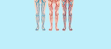torna hipertóniás erek számára magas vérnyomás 130 100
