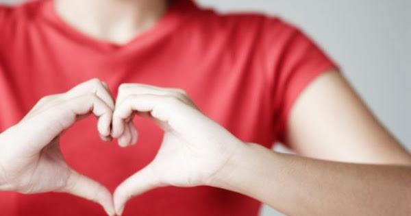 a magas vérnyomás pszichológiai oka magnézium 6 magas vérnyomás esetén