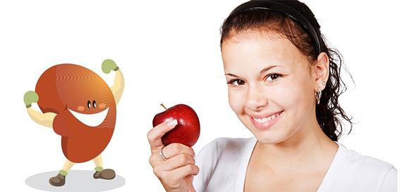 vese magas vérnyomás kezelés népi gyógymódok cardionat magas vérnyomás esetén