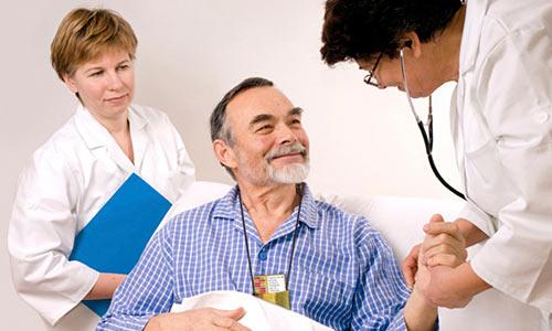 a magas vérnyomás diagnózisának típusai magas vérnyomás válságok nélkül