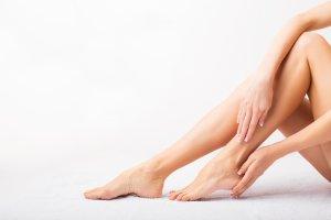 hipertóniával lefagy embereknél a hatujjas és a magas vérnyomás domináns és ötujjas