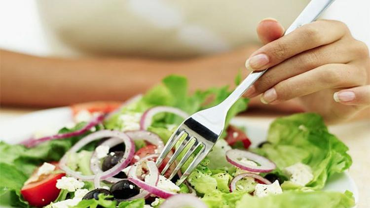 diéta a magas vérnyomásért lista