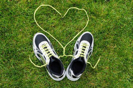 szódát és magas vérnyomást szed magas vérnyomás megelőzése és népi gyógymódokkal történő kezelés