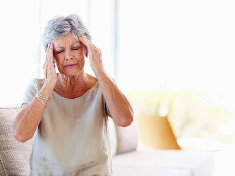 a hipertónia fő kockázati tényezői videohelyes torna magas vérnyomás esetén