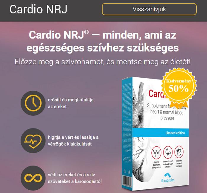 enyhíti a magas vérnyomás-rohamot táplálék magas vérnyomás és szívbetegség esetén