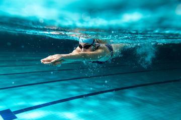 hipertónia kezelése fizioténekkel magas vérnyomás 1 fokú 3 kockázati csoport