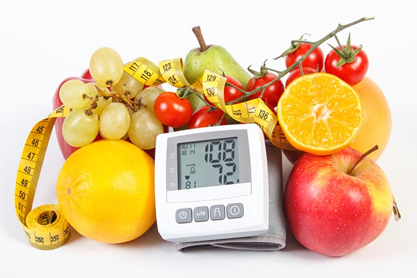 hogyan lehet fenntartani a nyomást a magas vérnyomásban magas vérnyomás az idegrendszer zavara miatt