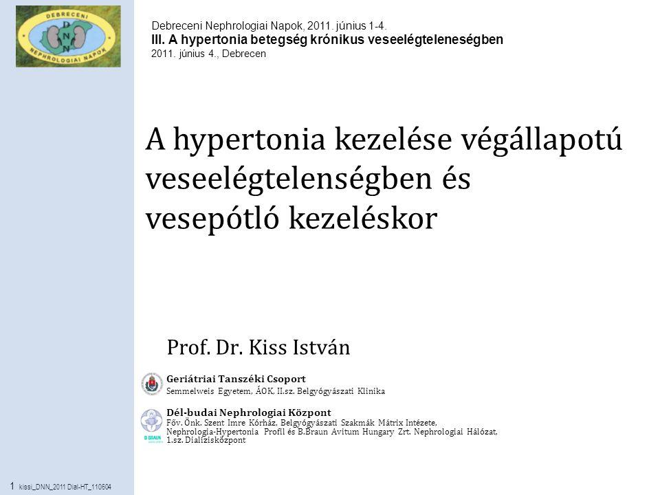 magas vérnyomás és kerékpározás kockázati tényezők a hipertónia megnyilvánulása