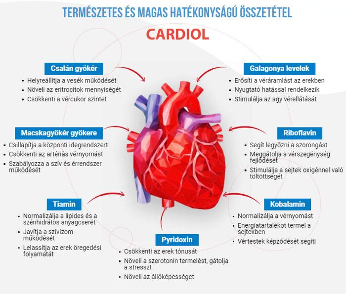 magas vérnyomás és a szívizom változásai mit szabad enni magas vérnyomás esetén