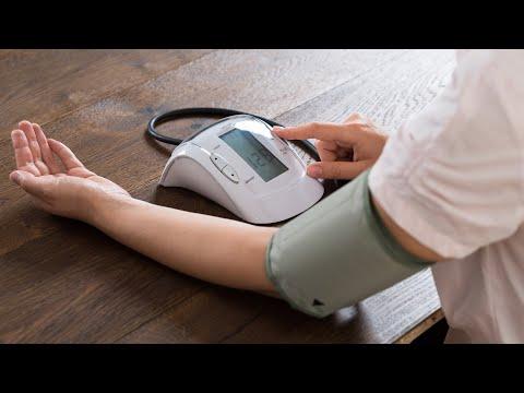 hatékony modern gyógyszerek a magas vérnyomás ellen napi rutin magas vérnyomás esetén
