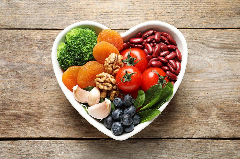 proteinuria és magas vérnyomás gyógyszerek magas vérnyomás gátlókhoz