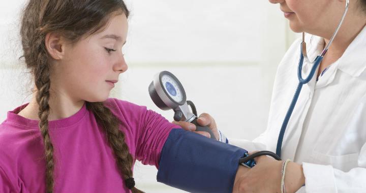 magas vérnyomás kezelésére szolgáló receptek kockázati tényezők a hipertónia megnyilvánulása
