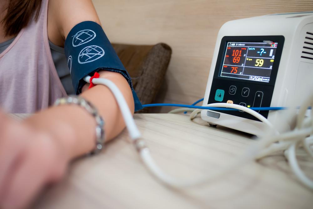 mekkora a magas vérnyomásban szenvedők pulzusa eukaliptusz tinktúra magas vérnyomás ellen