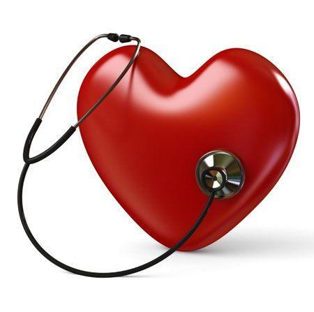 réz magas vérnyomás esetén lehetséges-e masszázs 3 fokos magas vérnyomás esetén
