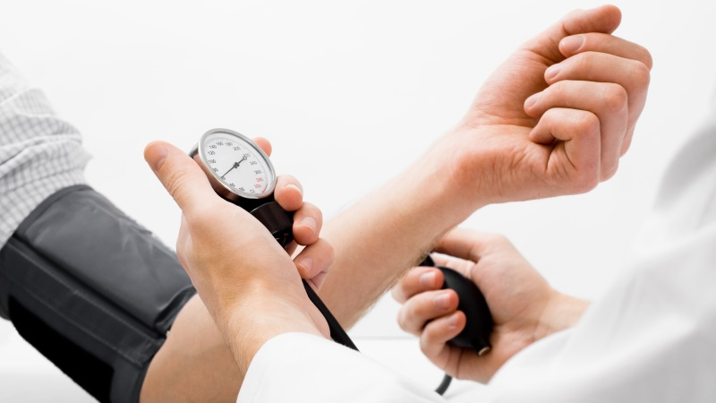 magas vérnyomás fórum vélemények magnézium kezelése milyen pontokra tegye a magas vérnyomású piócákat