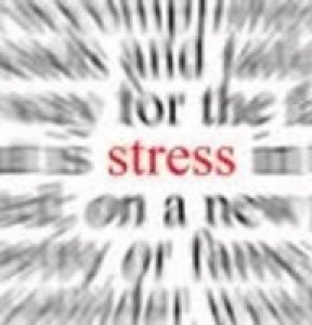 pradaxa magas vérnyomás esetén mellékhatások nélküli magas vérnyomás elleni gyógyszer