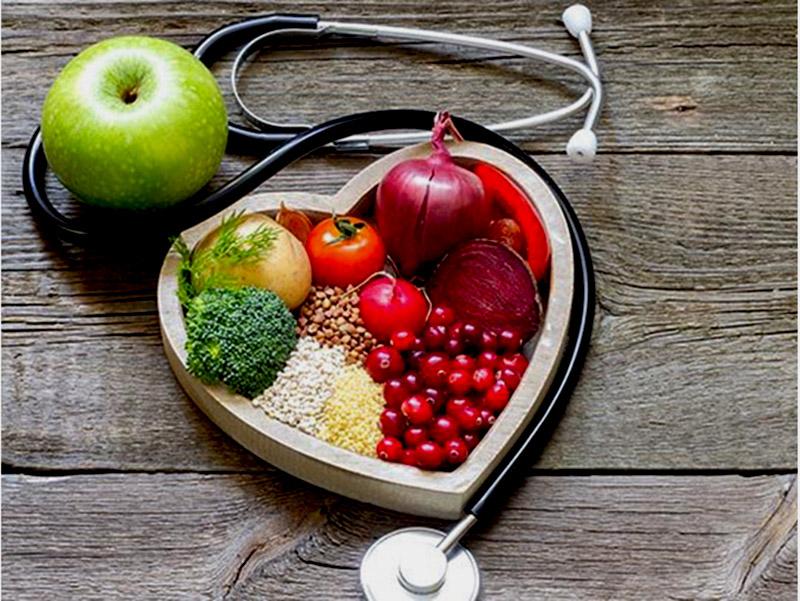 magas vérnyomás kockázati teszt