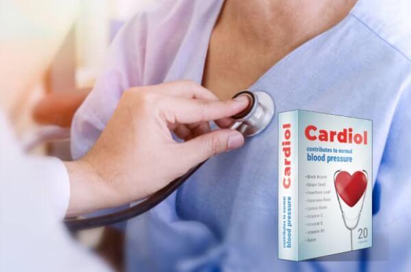 a magas vérnyomás stroke szövődményei magas vérnyomással járó hőmérséklettől