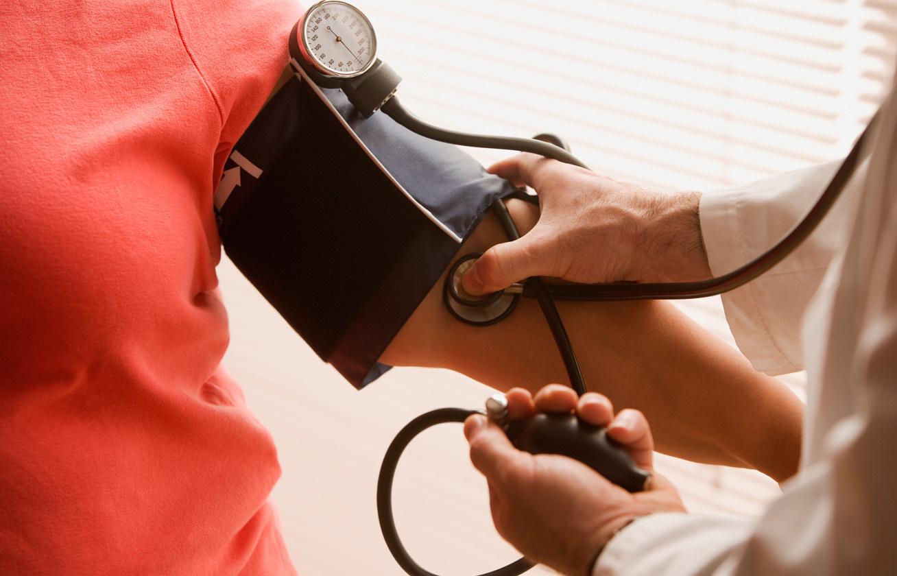 magas vérnyomás és vd mi a különbség ízületi fájdalom magas vérnyomással