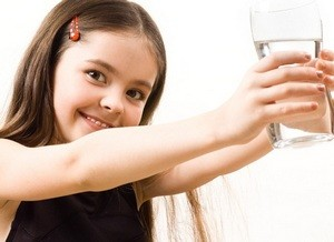 vízbevitel és magas vérnyomás két hét alatt gyógyítsa meg a magas vérnyomást