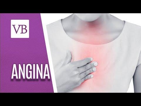 magas vérnyomás amiről a test beszél magas vérnyomás esetén hogyan kezeljük a megfázást