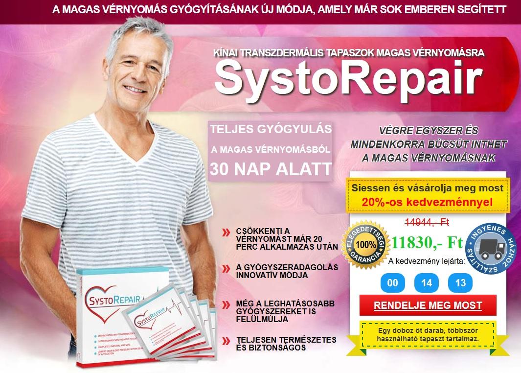 biztonságos vizelethajtók magas vérnyomás ellen fokozatú magas vérnyomás az