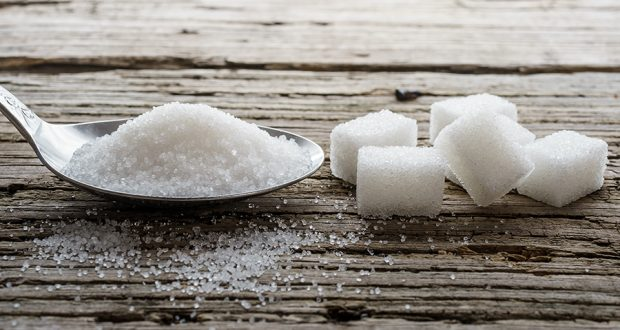 tengeri só magas vérnyomás segítsen magának alekseev magas vérnyomás