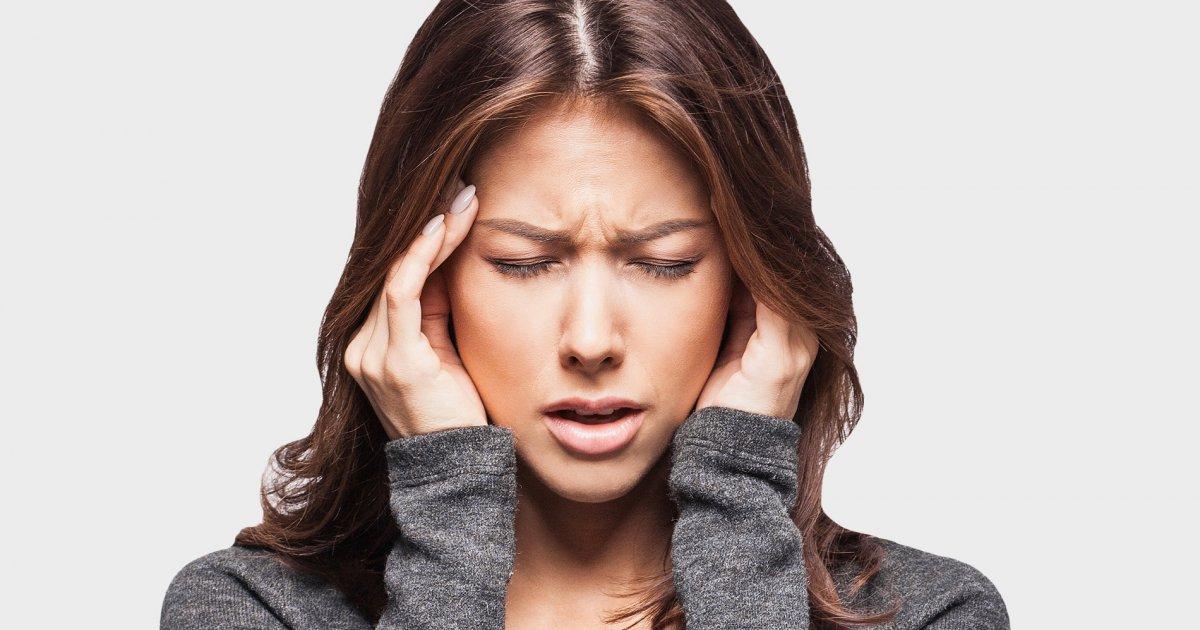 a fejfájás lokalizációja magas vérnyomásban hatékony olcsó gyógyszerek magas vérnyomás ellen
